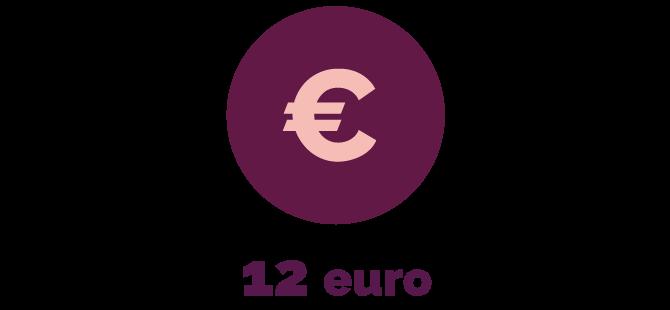 icona-12-euro-suino-divino-2017